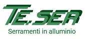 Teser Logo